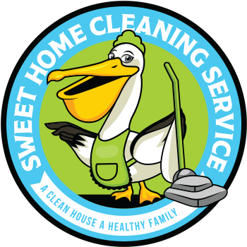 Sweet Home Cleaning Service